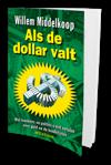 als-de-dollar-valt-omslag-klein.png