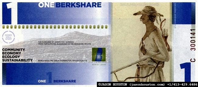 BerkShare-1