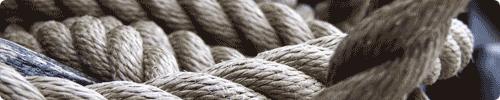 kluwen-touw