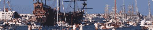 sail-3005-008-voc-schip