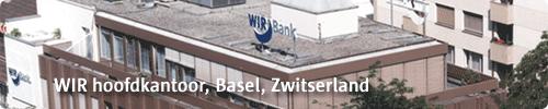 WIR-bankgebouw-met-logo