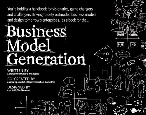business-model-generation-front-cover