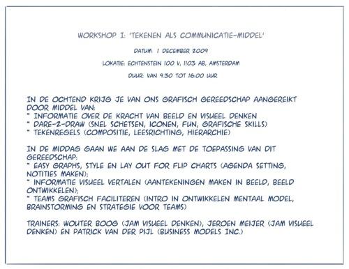 jamschool-0912-programma