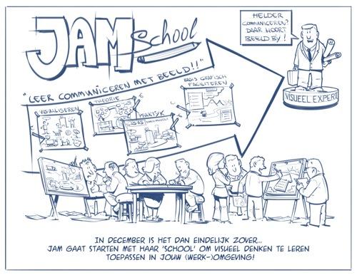 jamschool-0912-uitnodiging