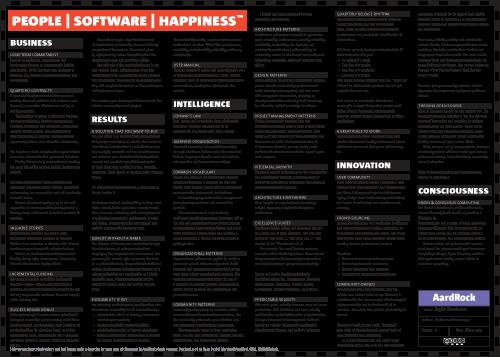 Klik voor PDF